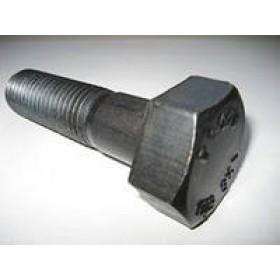 Болт М 6х25ГОСТ Р52644-2006 10.9 ХЛ
