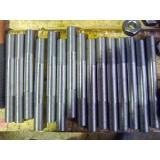 Шпилька ГОСТ  9066-75 ст.12Х18Н10Т