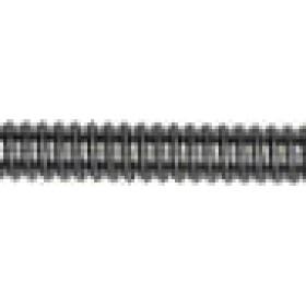 Шпилька DIN975  М4х1000 цинк