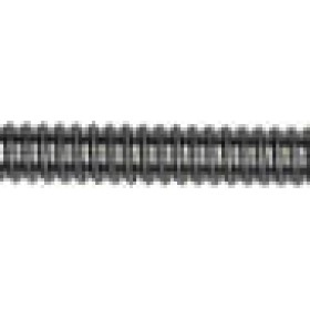 Шпилька DIN975  М4х2000 цинк