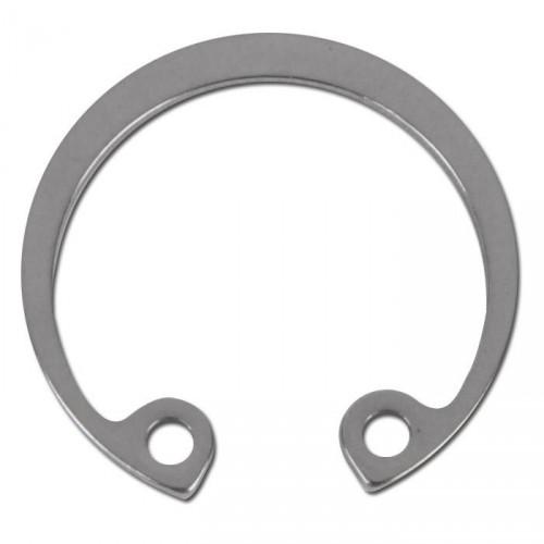Что означает маркировка сопорное кольцо 2в100