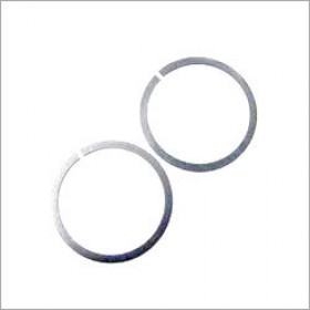 Кольцо стопорное А105 ГОСТ 13940