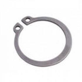 Кольцо стопорное А2 DIN 471 ф 17(200)