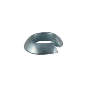 Кольцо пружинное DIN74361 14.5