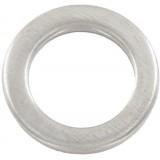 Шайба DIN 433 (10450) плоская уменьшенная