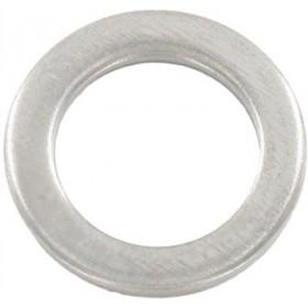 Шайба DIN433  D 1,5 цинк (10450)