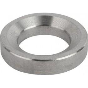Шайба DIN6319/D М10 ( 12х21х4.2)