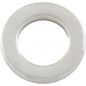 Шайба DIN1441  ф 6 цинк