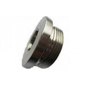 Пробка резьбовая DIN 908 М10*1