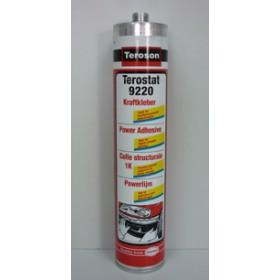 Terostat- 9220, Конструкционный клей-герметик, 310мл.
