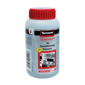 Terosept,Очиститель систем кондиционирования,200 мл
