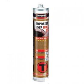 Terostat 8597 Клей для вклейки стекол 310 мл(1ч/2 ч)