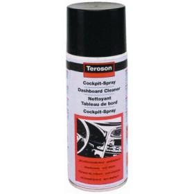 Cocpit-Spray очиститель приборного щитка 300мл