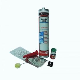 Terostat 8590 Set Комплект для вклейки стекол (4 часа/6 часов)