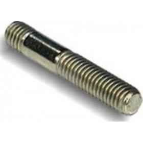 Шпилька DIN835 М12х 35