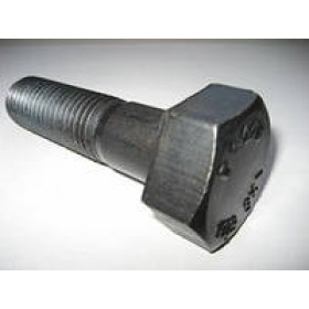 Болт М16х 55 ГОСТ Р52644-2006 40Х 10.9