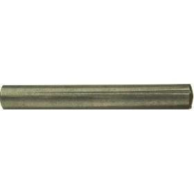 Штифт DIN 1471 10 Х80