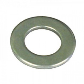 Шайба высокопрочная ISO 7089 М 8 А2 (DIN 125)