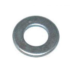 Шайба плоская DIN 125 М3 полиамид
