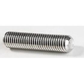 Шпилька DIN 976-1 24х700 цинк