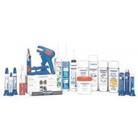 Bio-Fluid-Spray (500мл) Био-смазка. Спрей. Высокочистое, не содержащее смол и кислот минеральное мас