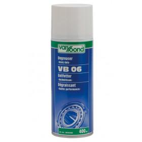 VARYBOND  VB 06  Универсальный обезжириватель, 400 мл