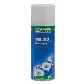VARYBOND  VB 87 Биоразлагаемый спрей, 400 мл