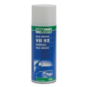VARYBOND  VB 92 Аэрозольный клей, 400 мл.