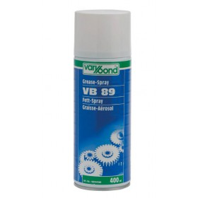 VARYBOND  VB 89 Спрей-смазка для подшипников, 400 мл