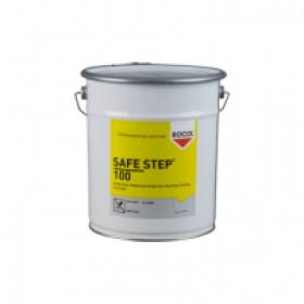 Нескользящее поккрытие SAFE STEP 100