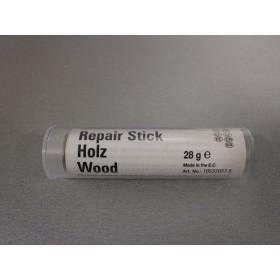 WEICON Repair Stick ST 28 Wood Ремонтный стержень (28 г) Дерево