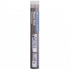 WEICON Repair Stick ST 115 Aluminium Ремонтный стержень (115 г) Алюминий